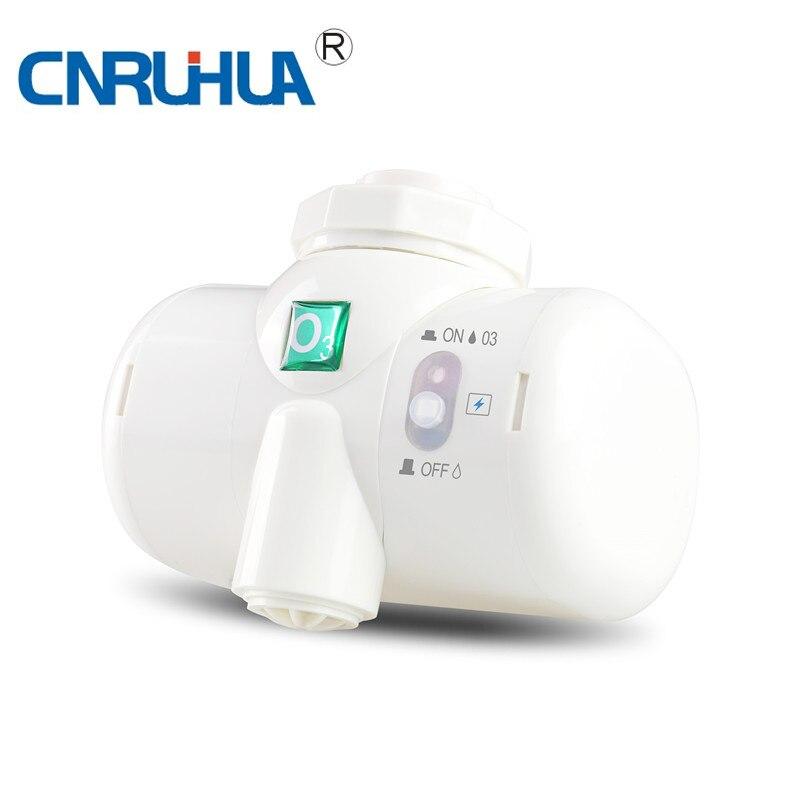 12 12 2017 Hot selling High Qualtiy Corona toque purificador de agua hot selling high qualtiy compact refrigerator ozone generator