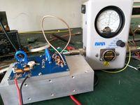 Assembled Power Amplifier 76 108MHz 150W 200W RF FM TX Transmission Power Amplifier AMP