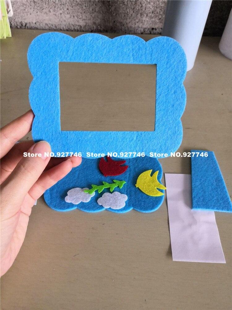 символ дружбы; компания AMD HD качестве; фотографии продукта; декор подарок;