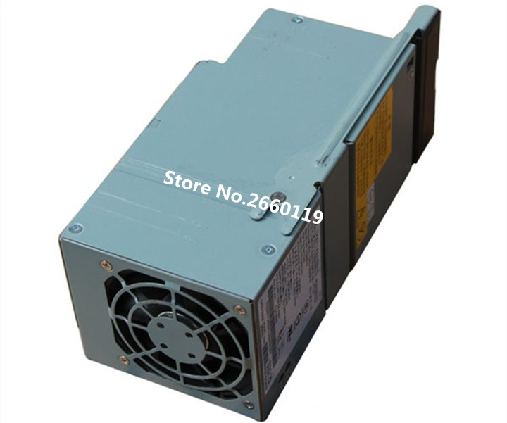Power supply for X366 X3850 DPS-1300BB B 1300W working well power supply for dps 500gb b 500w 1u well tested working
