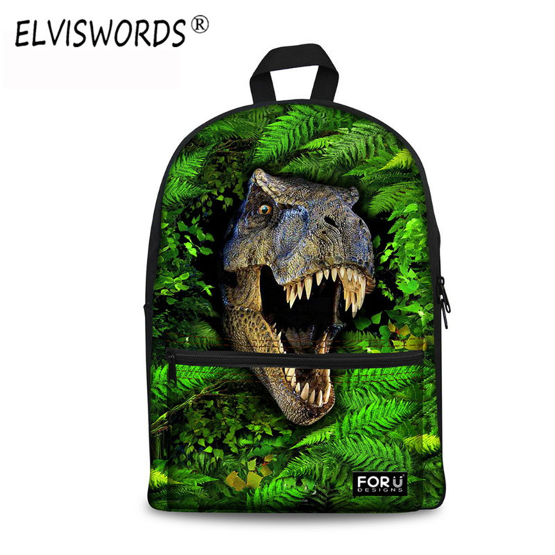 Compare Prices on Kids Dinosaur Bag- Online Shopping/Buy Low Price ...