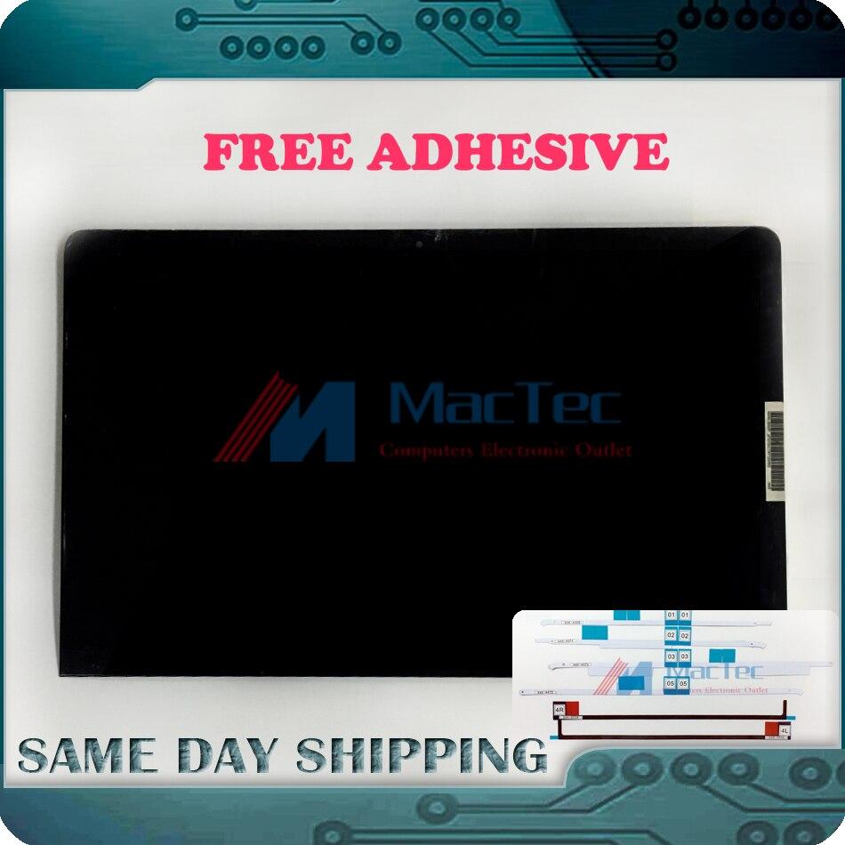 NEW 661-02990 for iMac A1418 4K Retina 21.5