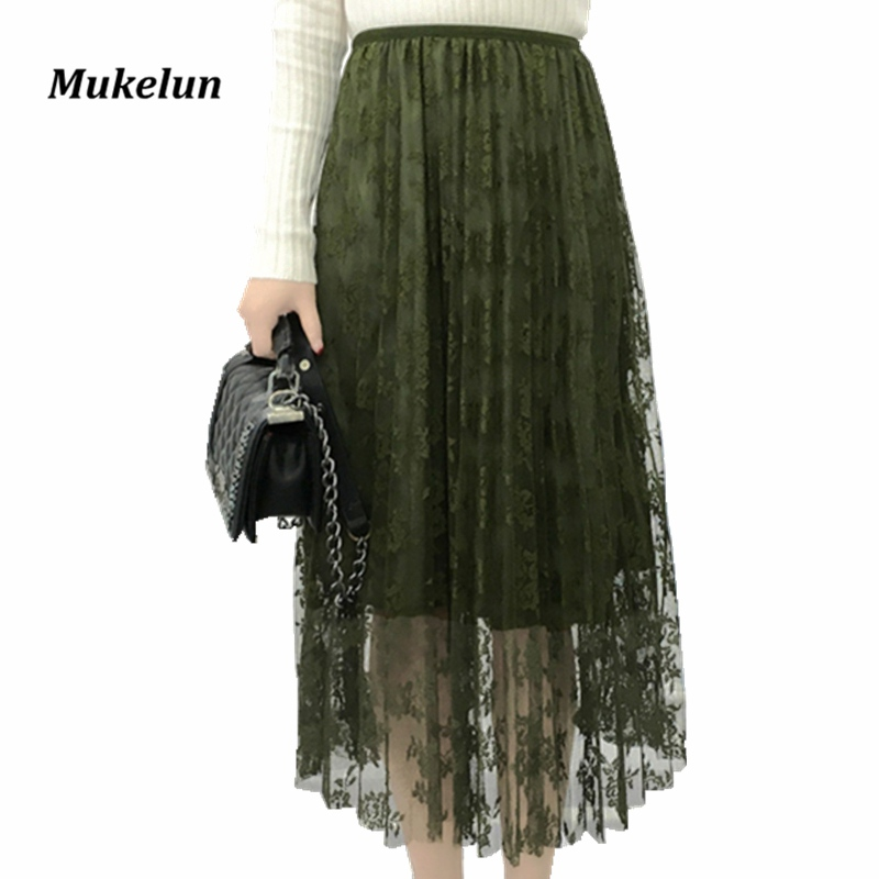 High Quality Formal Long Skirts Lace-Buy Cheap Formal Long Skirts ...