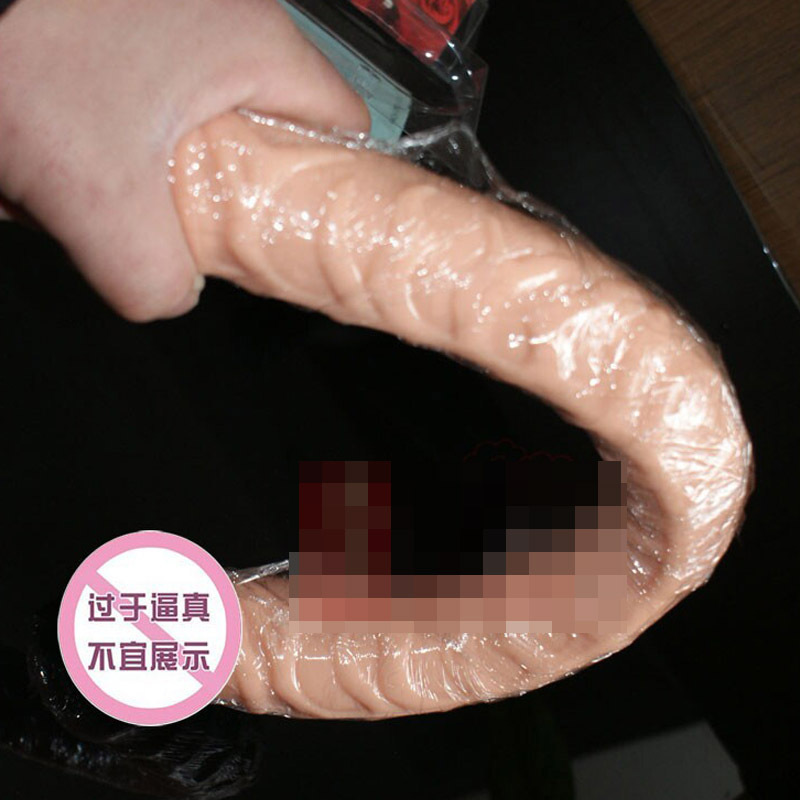 super sex shop essen penis cage