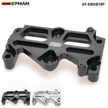 Блок пояс+ дюбель Pin LS VTEC B16 B18 B20 VTEC SWAP GSR для Honda AF-EBGB16P
