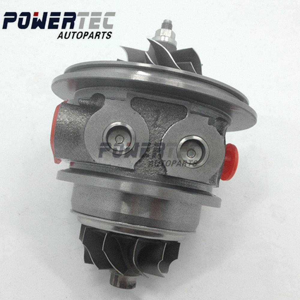 Turbo Турбокомпрессор картриджа КЗПЧ TF035 49135-03310 4913503310 для Mitsubishi Pajero 4M40 2.8L с водяным охлаждением только