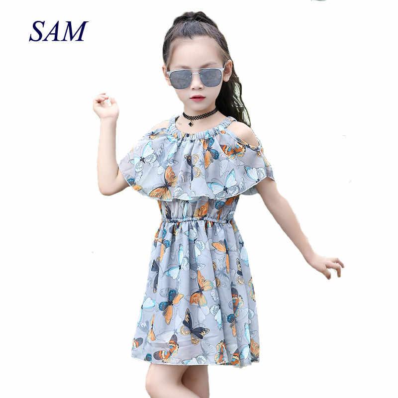 f89b196d768 Подробнее Обратная связь Вопросы о Шифоновое платье для больших ...