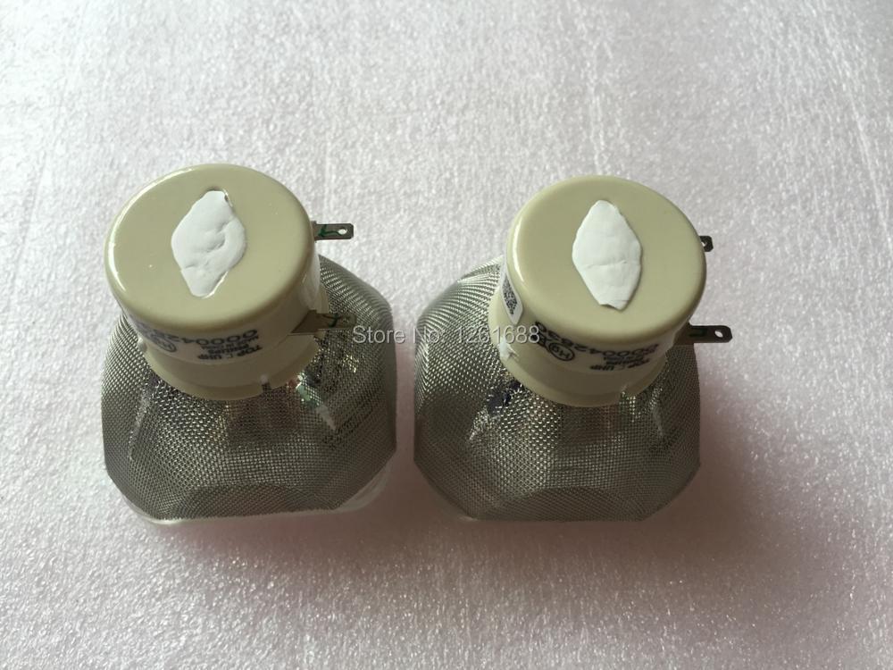 все цены на DT01021 projector lamp  for Hitachi HCP-3560X/HCP-3580X/HCP-360/HCP-360X онлайн