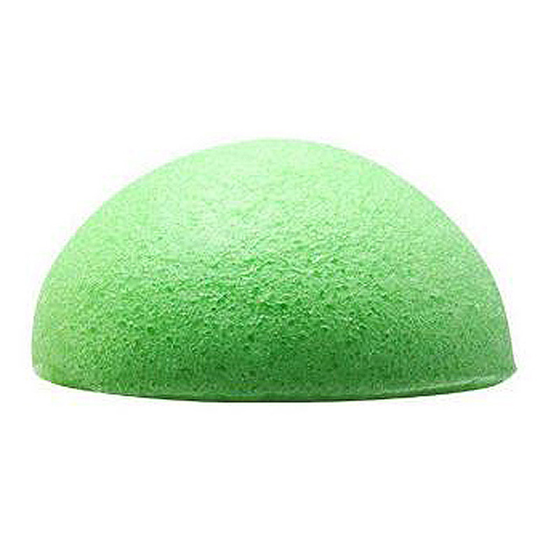 Natural Facial Cleansing Sponge Puff Soft Face Deeply Washing Moisturizing Cleansing Sponge Puff Makeup Beauty Tools