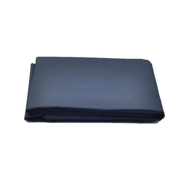 автомобильный солнцезащитный козырек kayme магнитная защита фотография