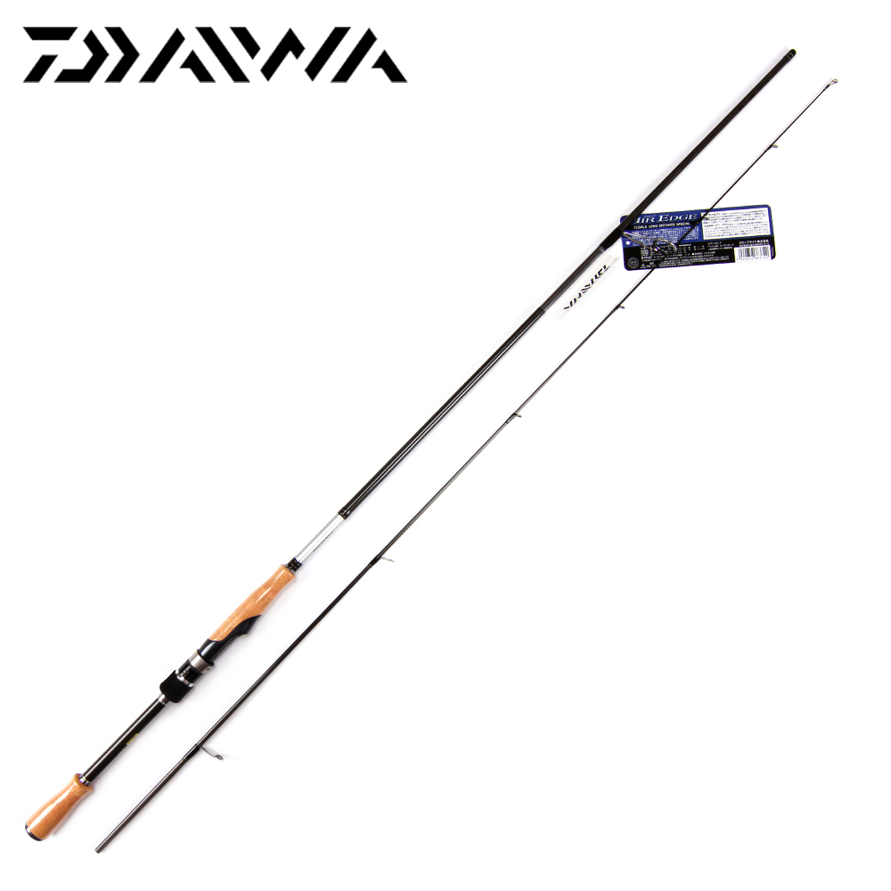 popular daiwa fishing rods-buy cheap daiwa fishing rods lots from, Reel Combo