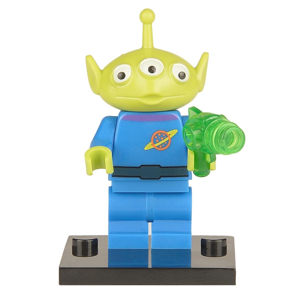 Compra andy toy toys y disfruta del envío gratuito en AliExpress.com 143c3257729