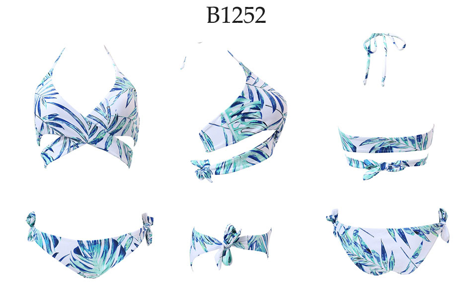 B1252_03_01