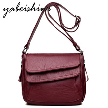 2019 black handbag lady bag designer 7 color leather luxury large capacity regular crossbody summer ladies