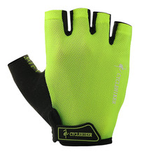 Лето осень велосипедные перчатки для верховой езды снаряжение luva para ciclismo guantes bicicleta gants velo route дышащие велосипедные перчатки