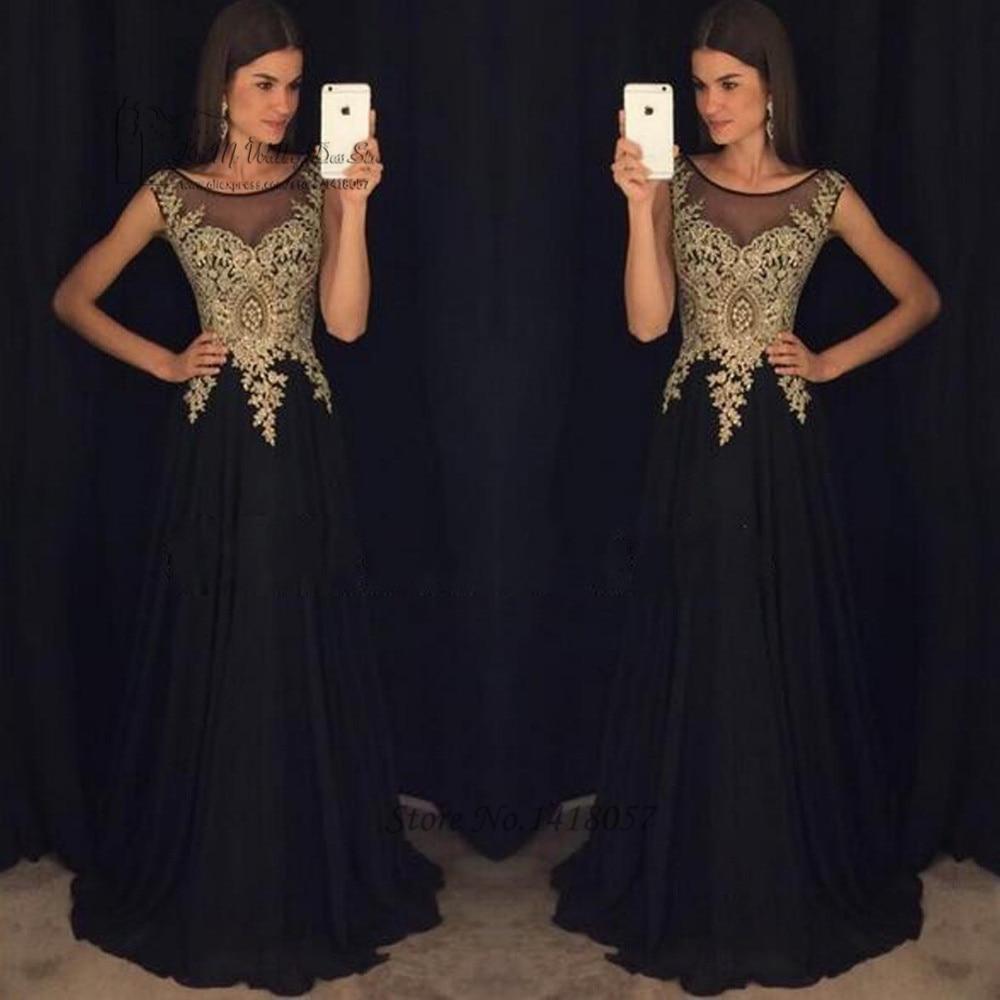 2015 Venta Vestidos De Gala Abendkleider Nueva Llegada
