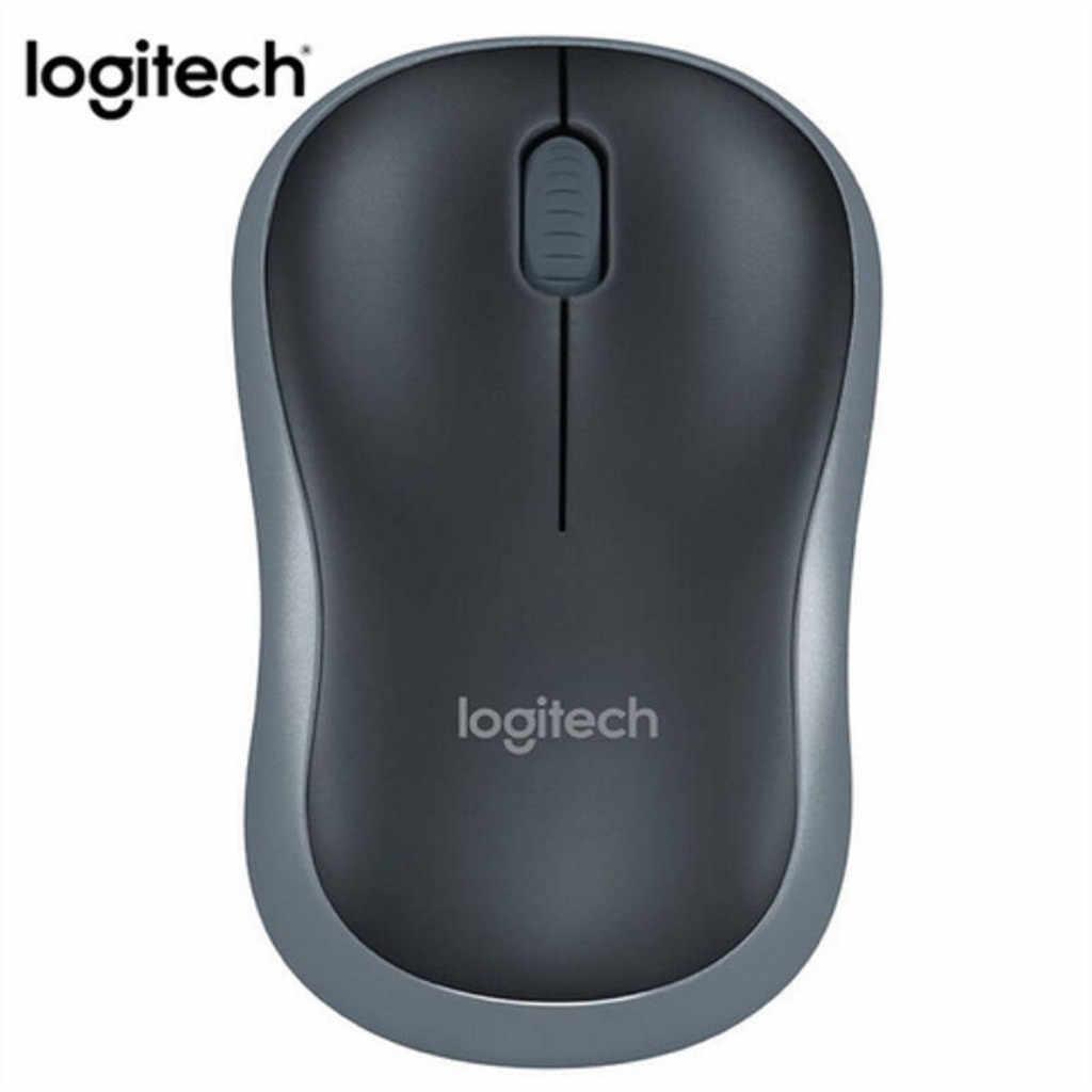 Ratón inalámbrico USB 2,4 Ghz 3 botones ergonómico 1000DPI ratón óptico ratón Gamer ordenador Mause Souris portátil