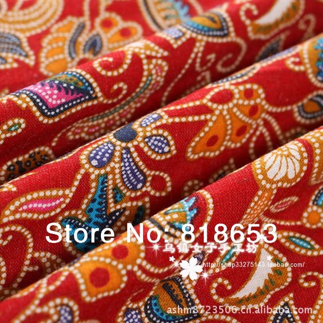 Compra tela de tapicer a floral online al por mayor de - Telas de tapiceria online ...