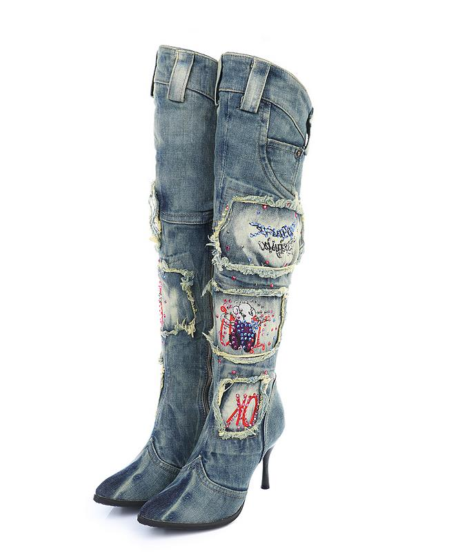 Compare Prices on Diamond Cowboy Boots- Online Shopping/Buy Low ...