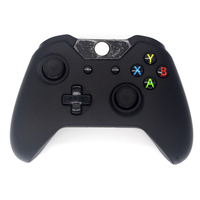 JIE LI Wireless Controller For Microsoft Xbox One Bluetooth Gamepad For Xbox One Slim Console