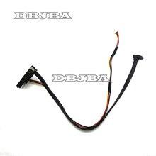 Оригинальный новый для lenovo C540 DC02001MU10 DC02001MU00 все в одном жесткий диск HDD SATA кабель гибкий кабель