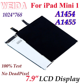 WEIDA LCD Replacement 7.9
