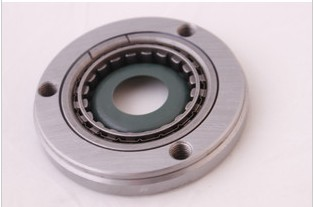 CF MOTO-OVERRIDING CLUTCH COMP. PARTS NUMBER IS 172MM-094000