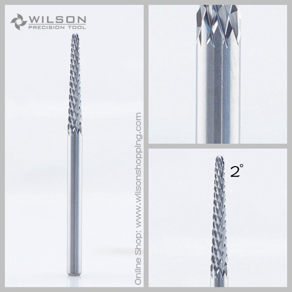 cruz corte grosseiro tecnica de moagem de carboneto de tungstenio iso 220 5402104