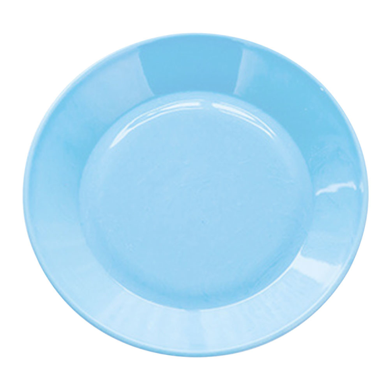 Creative Dessert Plate Dish Dessert Fruit Plate Shatterproof Dinnerware Plastic Tableware Dessert Plate Kitchen Tool GF407-in Dishes \u0026 Plates from Home ...  sc 1 st  AliExpress.com & Creative Dessert Plate Dish Dessert Fruit Plate Shatterproof ...