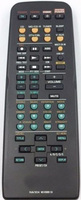 Original Remote Control WE45890 EU RAV304 RAV300 RAV305 For Yamaha AV Amplifier HTR 5630 HTR 5730