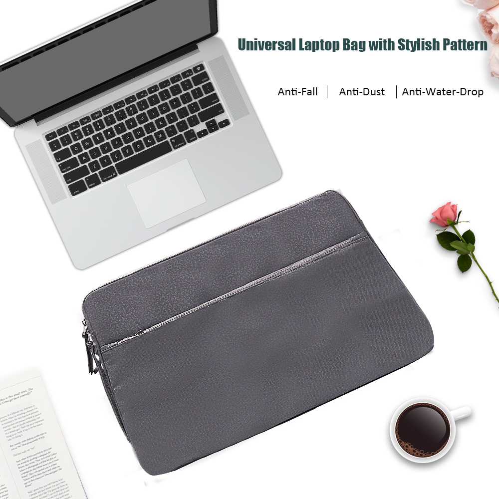 GOLP Laptop Bag Sleeve Case for Macbook Air Pro 11 12 13 13 3 15 15 4 Universal Notebook Cover Handbag Briefcase in Laptop Bags Cases from Computer Office