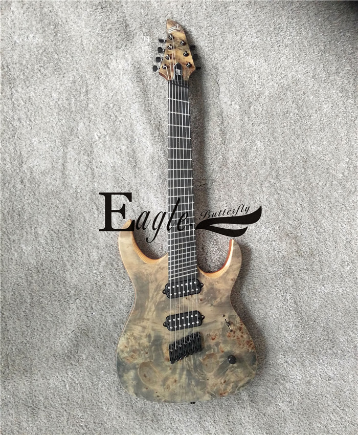 Eagle. Butterfly, electric guitar, electric bass, custom instrument shop, 24 product seven string metal electric guitar, customiEagle. Butterfly, electric guitar, electric bass, custom instrument shop, 24 product seven string metal electric guitar, customi
