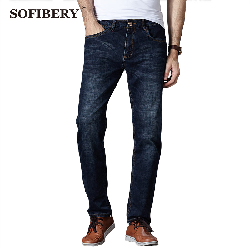 Online Get Cheap Online Jeans Store -Aliexpress.com | Alibaba Group