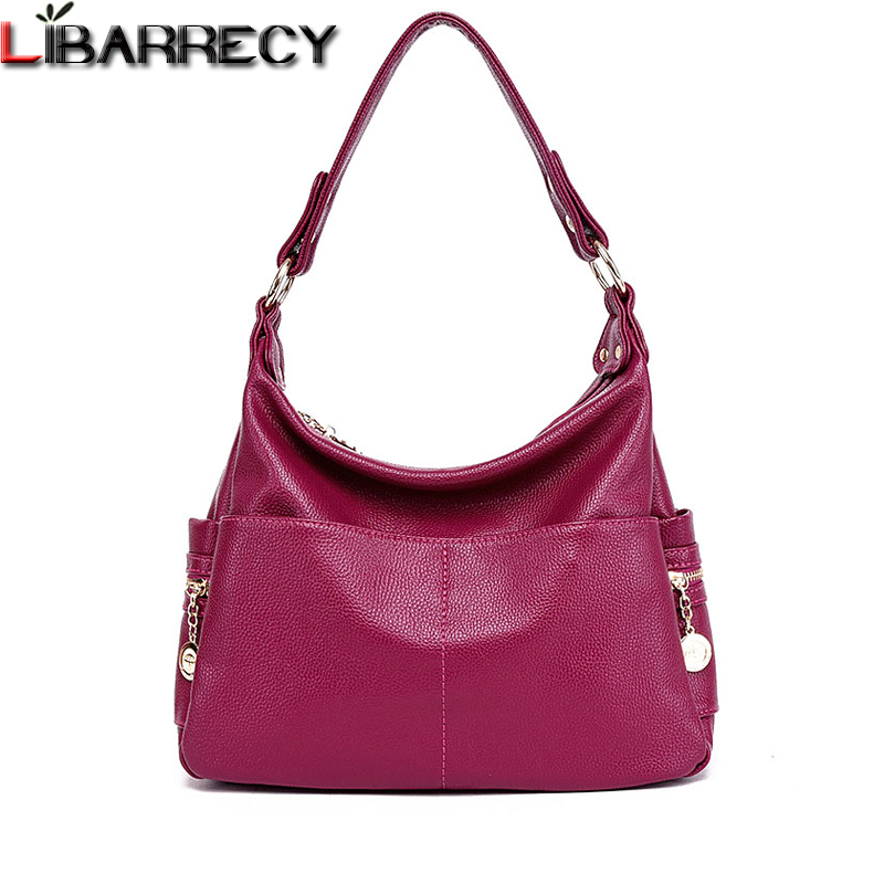 Fashion Shoulder Bag Female Famous Brand Leather Messenger Bags Designer Simple Crossbody Bags for Women Purses and Handbags Sac 2in1 pu leather shoulder bags female crossbody bags for women wallets and purses with card holder fashion ladies handbags