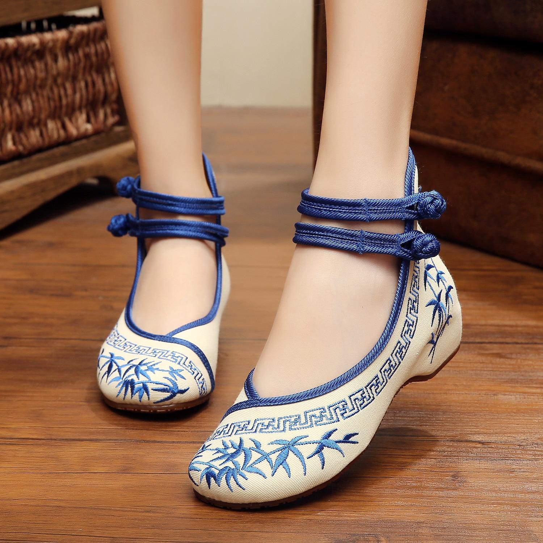 68cf1a685e Cores Plus Size 41 3 Mulheres Sapatos Da Moda
