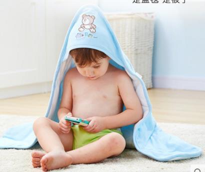 2016 hot baby sleeping bag Hold the newborn baby was bamboo fiber is coated hold are blankets bamboo fiber kids sleeping bag