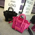 stacy bag 032416 hot sale women handbag lady fashion tote