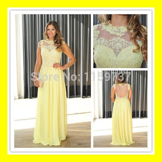 Tie Dye Prom Dresses Merle Norman Black Uk Princess Plus Size A Line