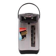 Электрический чайник термос термопот поттер Haley HY-48 4.0L