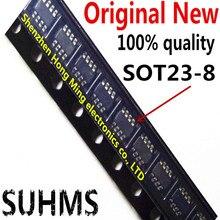 (5 adet) 100% Yeni MP2315 MP2315GJ MP2315GJ LF Z MP2315GJ LF sot23 8 Yonga Seti