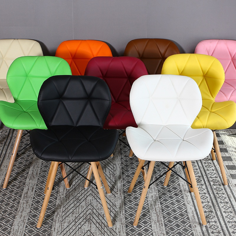 buy armless wood chair and get free shipping on aliexpress com