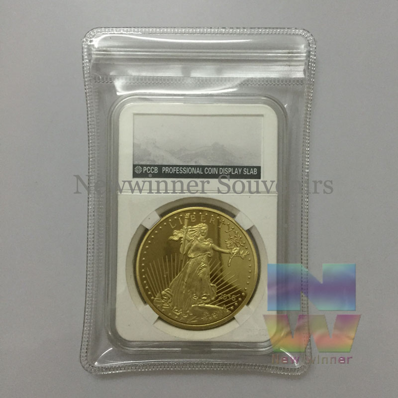1oz gold coin купить на алиэкспресс