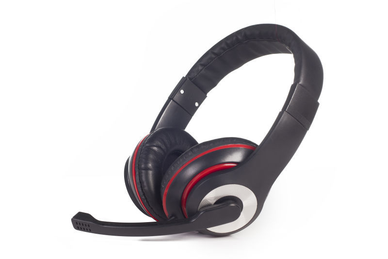 Earphone case Computer earphone headphone case 2018 new