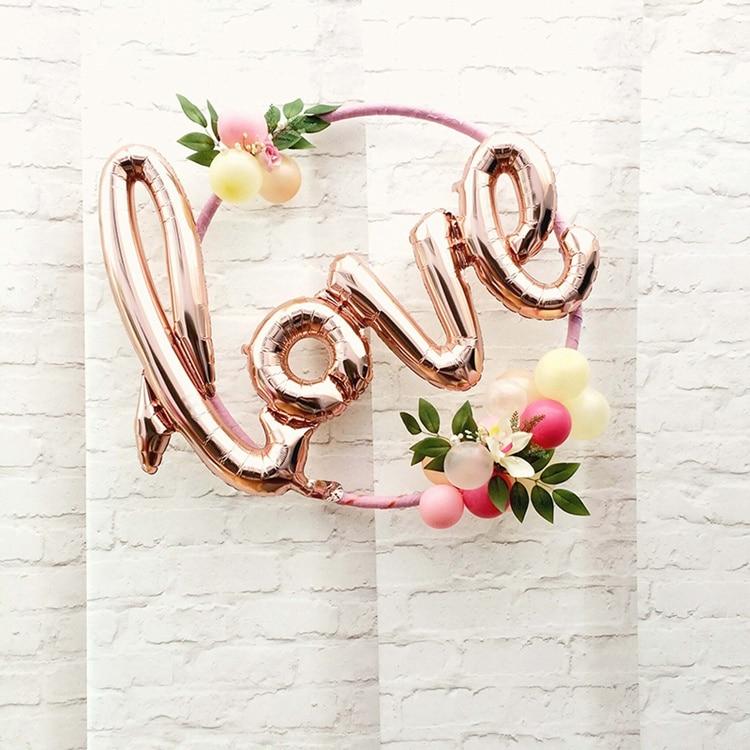 Love_balloon_hoop_3
