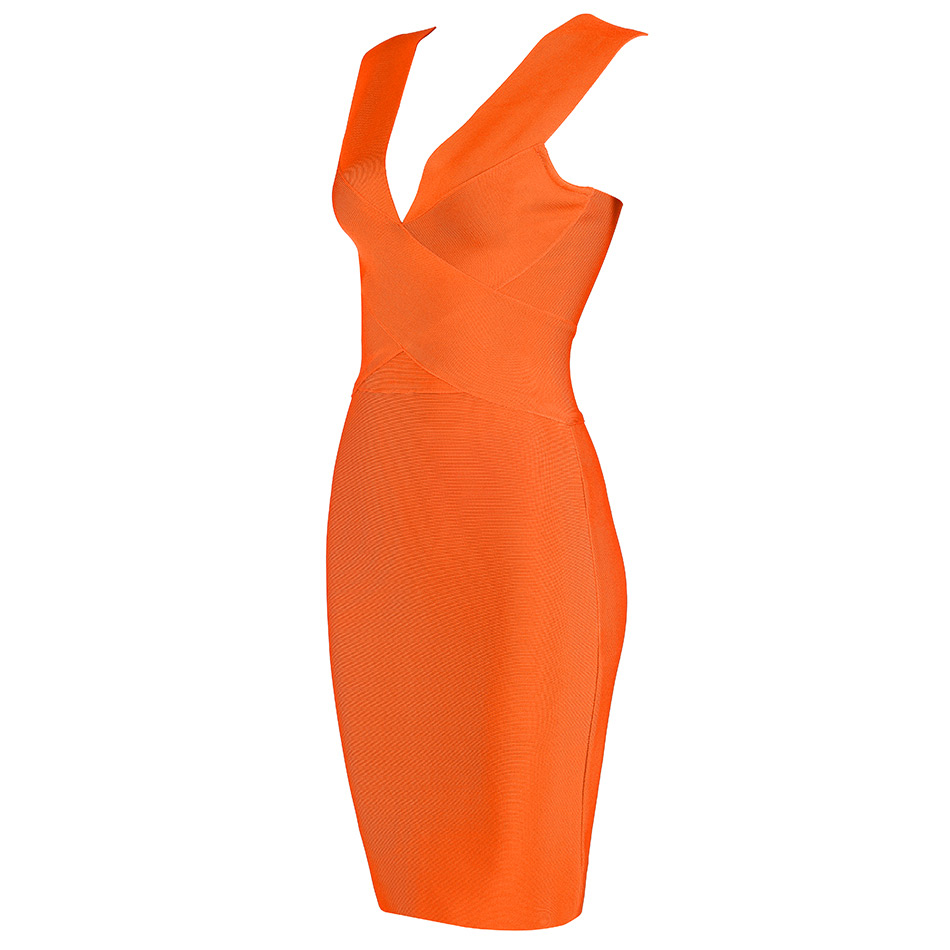seamyla-new-summer-sexy-orange-women-dress-bodycon-evening-party-bandage-dresses-vestidos-7