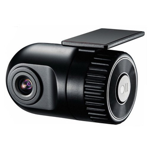 ФОТО Mini Full HD 1080P GPS Car DVR Camera Recorder Dash Cam Car DVR Camera For Ownice Android 4.4.2 DVD Players Only