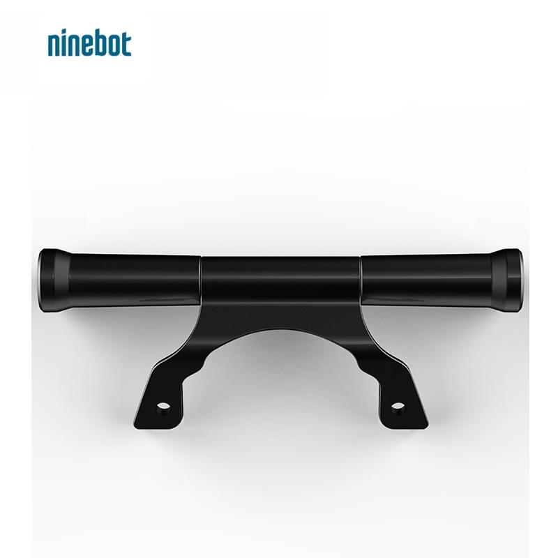 Ninebot Matériau Métallique Béquille Béquille Kit Monocycle une roue auto équilibre scooter accessoire pour ninebot une A1 S1 S2