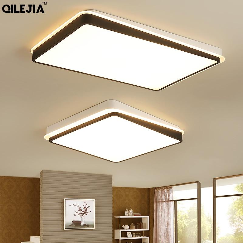 Modern Led Chandeliers For Living Room Bedroom Chandeliers Lighting Indoor  Home Light Fixture Lamps Decoration Luminaires