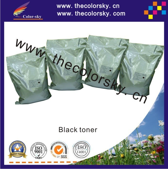 (TPRHM-MPC2050) laser copier toner powder for Gestetner DSC720 DSC725 for Lanier LD520C LD520CL 1kg/bag/color free fedex