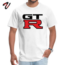 2019 New Mens T-Shirt O-Neck Istanbul Sleeve Portal Nissan GTR T Shirt Family Top T-shirts Free Shipping